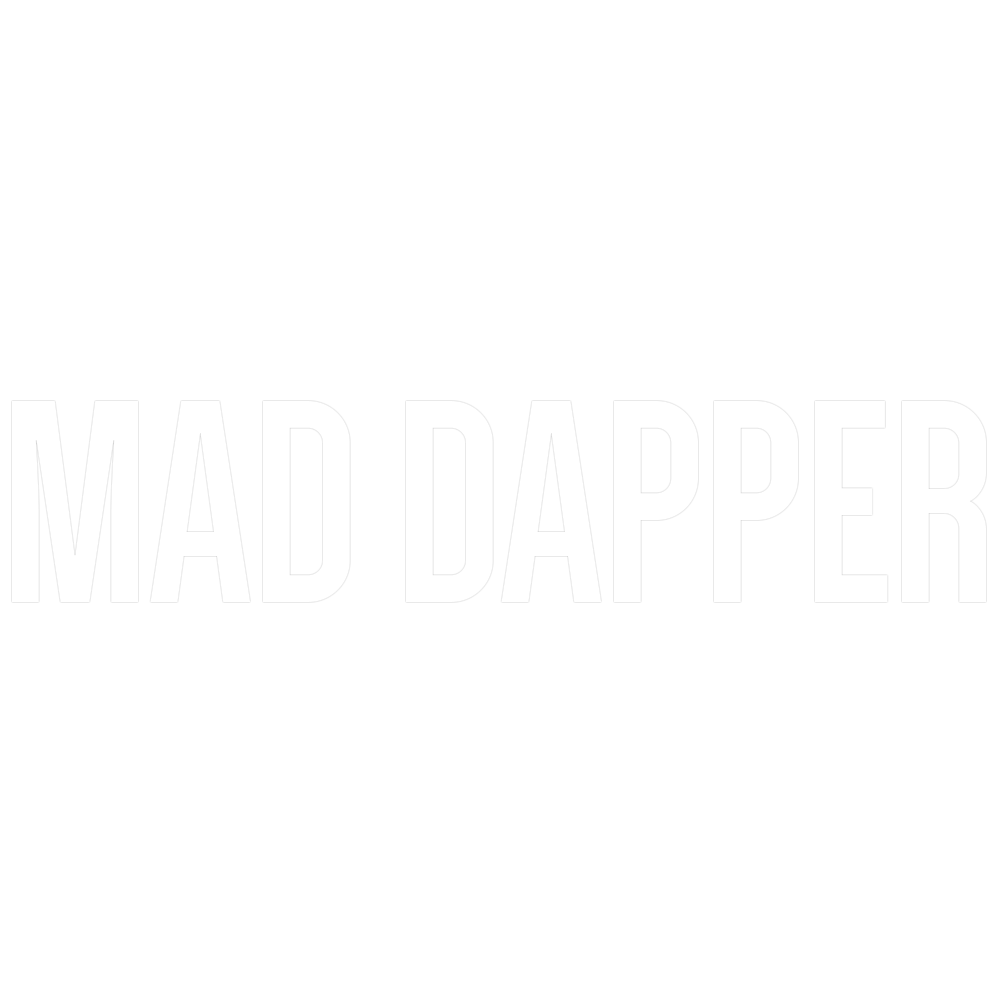 Mad Dapper