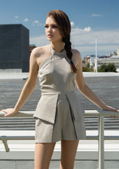 The Dress Collective Australian made fashion shop online sustainable fashion