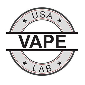 Brand - USA Vape Lab
