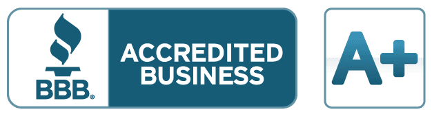 MistHub LLC BBB Business Review