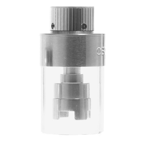 Introducing Aspire Atlantis v2 Sub-Ohm Vape Tank