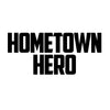 Hometown Hero Logo