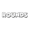 Rounds E-Liquid Logo