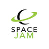 Vape Products by Space Jam