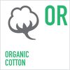 Organic Cotton VOOPOO UFORCE Sub-Ohm Tank