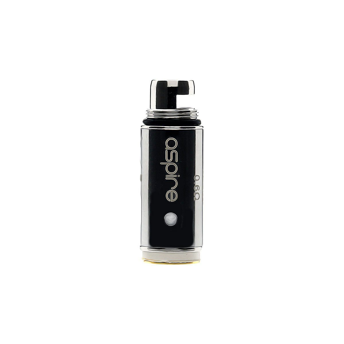 Aspire Breeze 2 All-In-One Starter Kit
