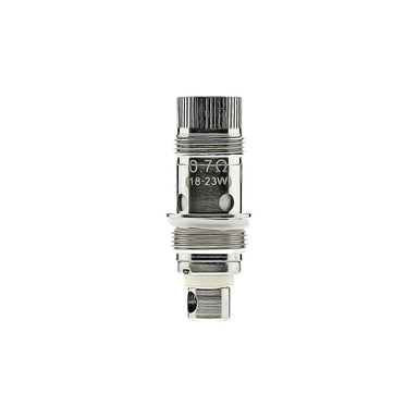 Vape Coils - Aspire Nautilus BVC Replacement Coil Heads