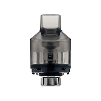 Aspire Spryte Replacement Cartridge