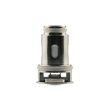 Eleaf GT Replacement Coils