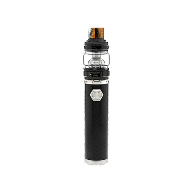 Eleaf iJust 3 Kit with ELLO Duro Tank