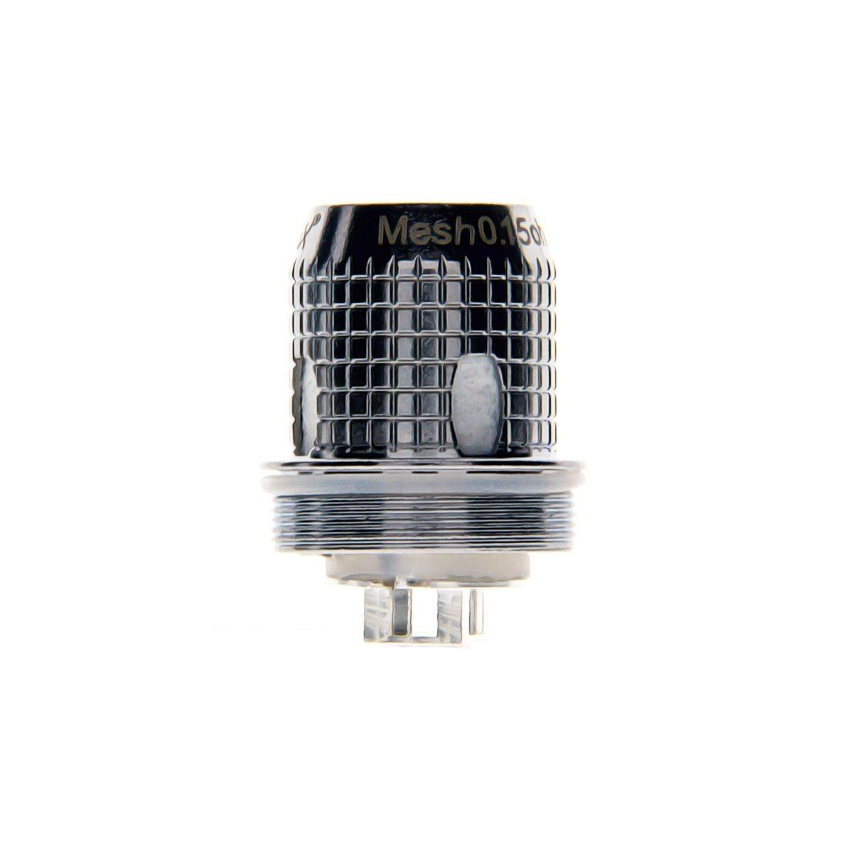 Freemax Fireluke 2 Mesh Replacement Coils