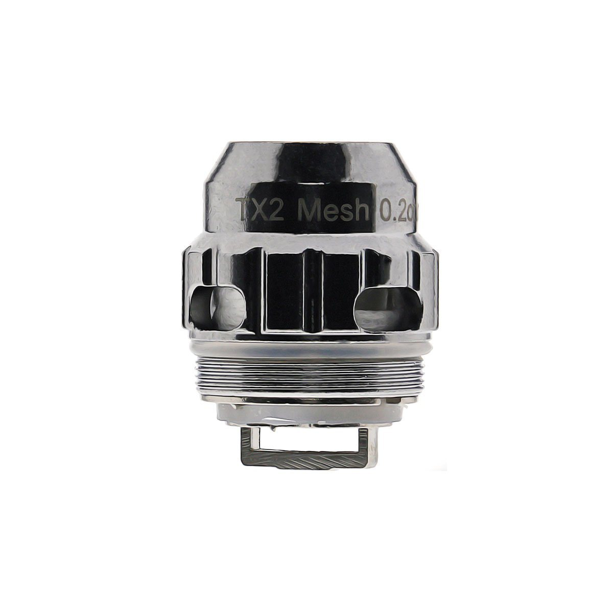 Freemax Fireluke 2 TX Mesh Replacement Coils
