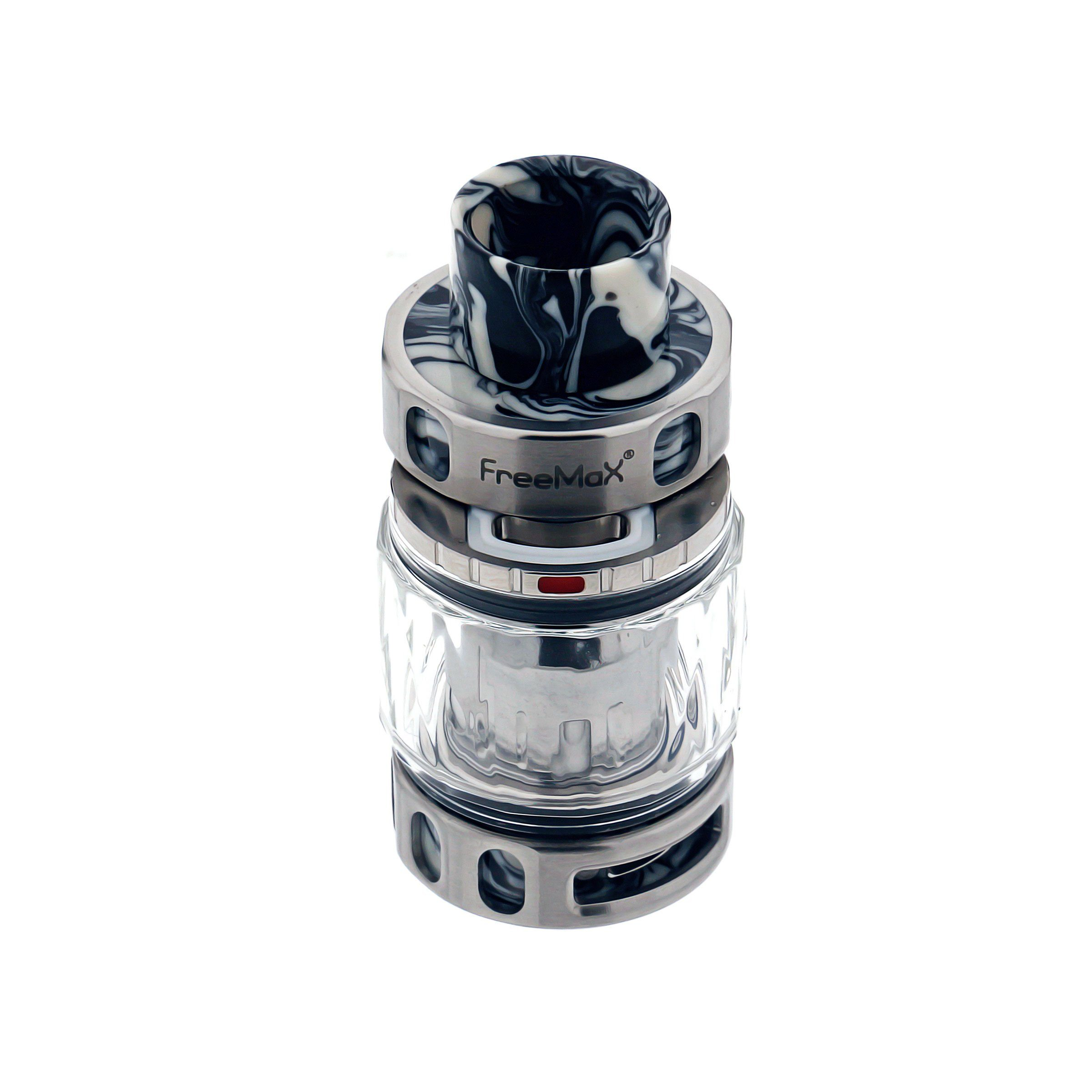 Freemax Maxus 200W Starter Kit with Maxus Pro 2