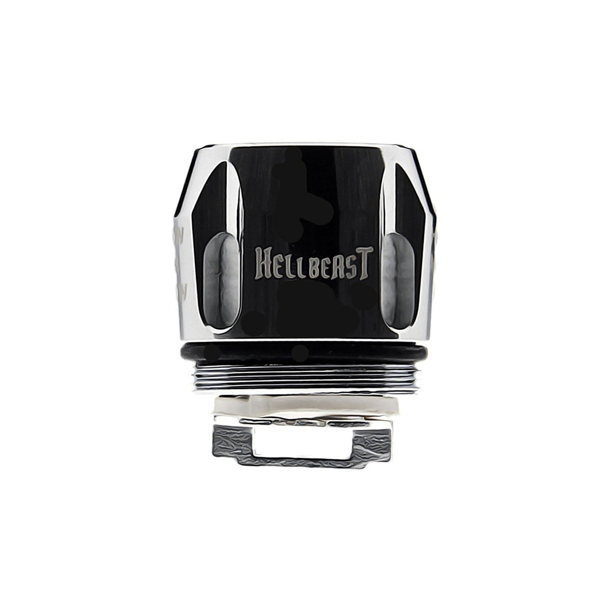 Hellvape HellBeast Mesh Replacement Coils