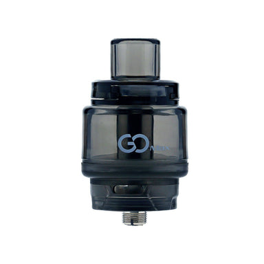Innokin GoMax Disposable Sub-Ohm Tank - Black