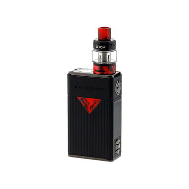 Innokin MVP5 Starter Kit - Black