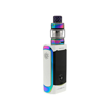 Innokin Proton Plex 235W TC Kit - White