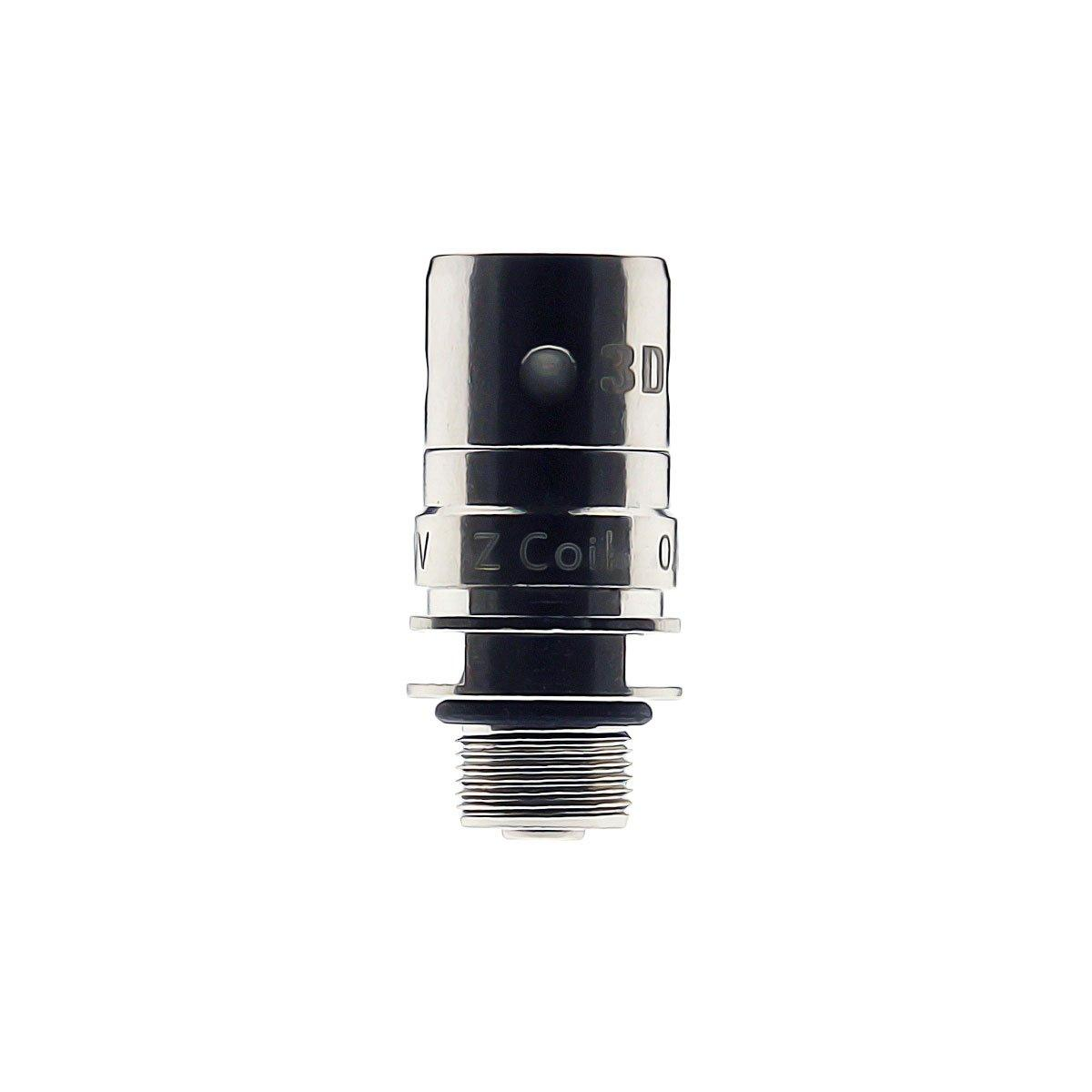 Innokin Z-Coil Replacement Coils