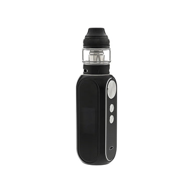 OBS Cube 80W Starter Kit with Cube Tank