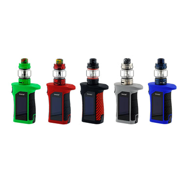 SMOK Mag P3 Starter Kit - Group Image