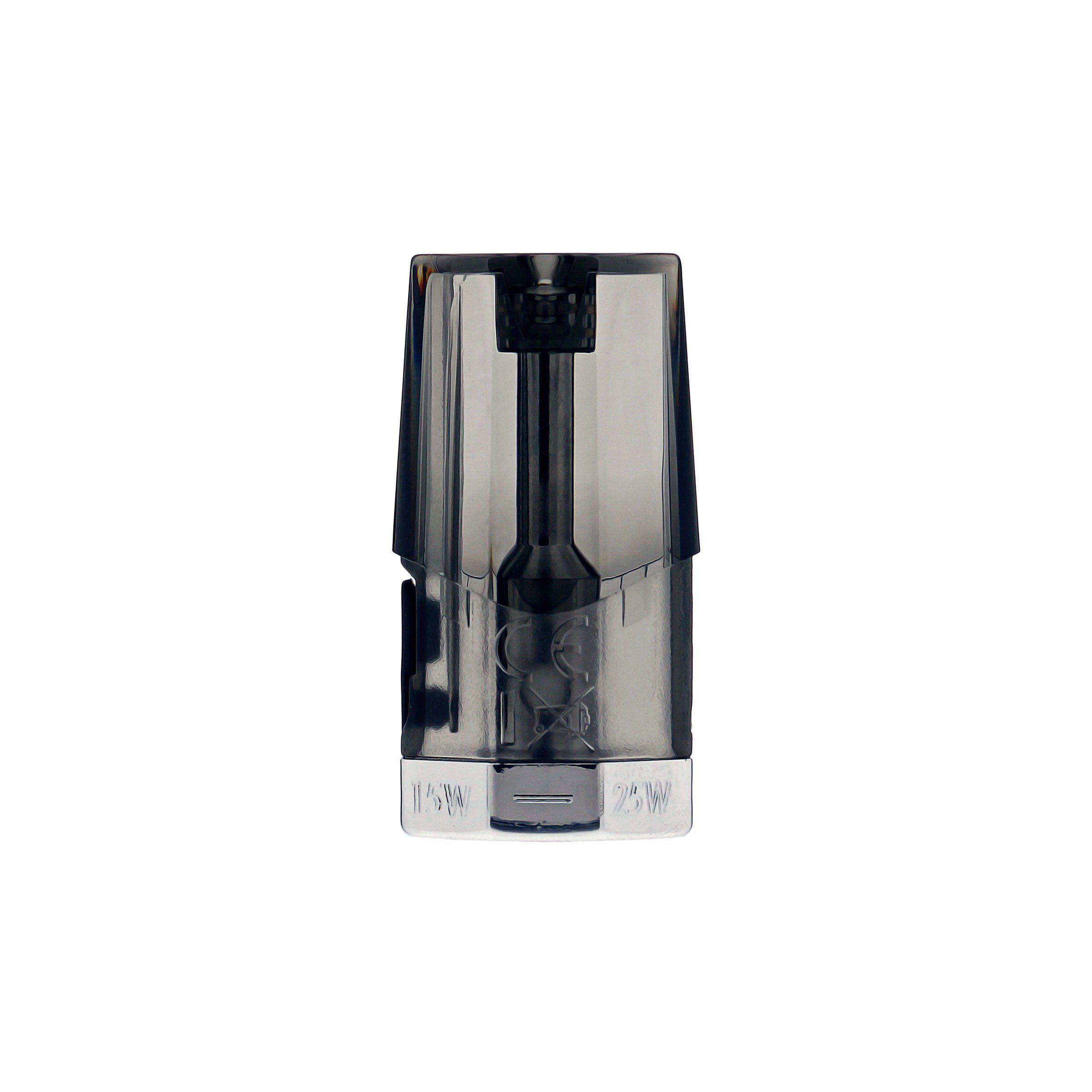 SMOK Nfix Replacement Cartridge