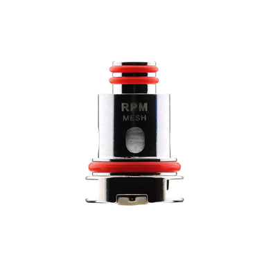 SMOK RPM40 RPM Coil Head