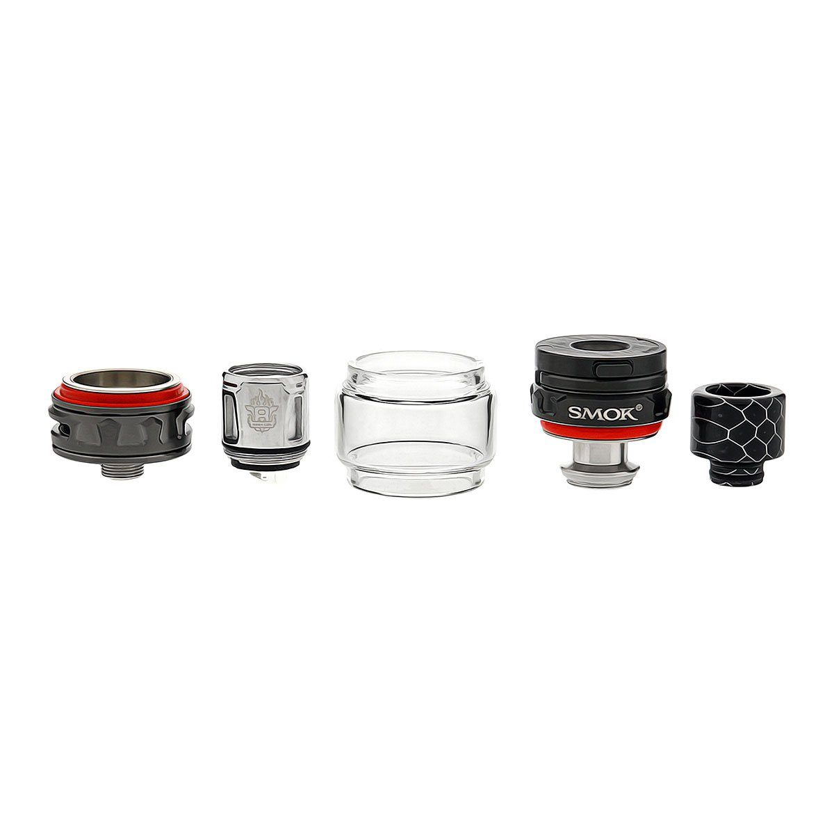 SMOK Stick Prince Baby Kit with TFV12 Baby Prince Tank