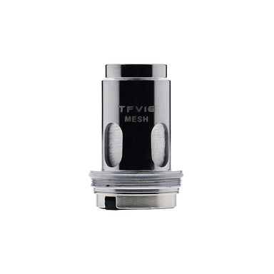 SMOK TFV16 King Mesh Coil Head