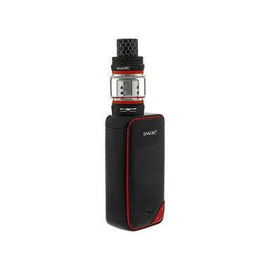 Vape Kits - SMOK X-Priv 225W Kit With TFV12 Prince Tank