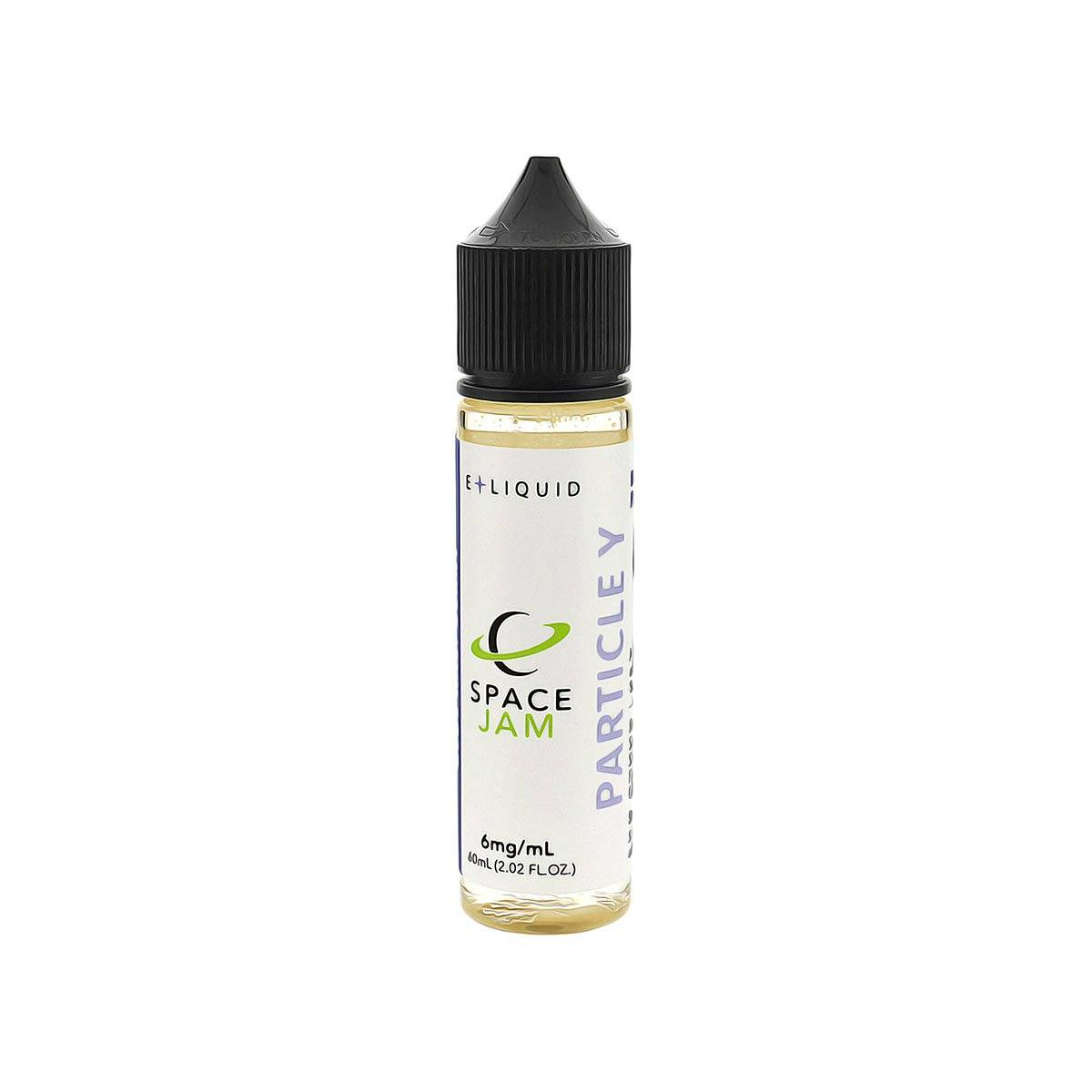 Space Jam Particle Y E-Juice