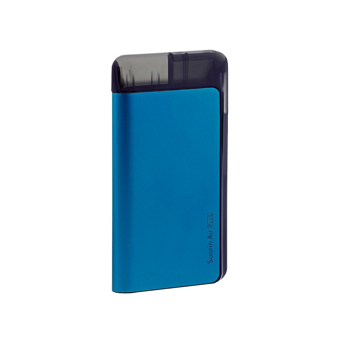 Suorin Air Plus All-in-One Starter Kit