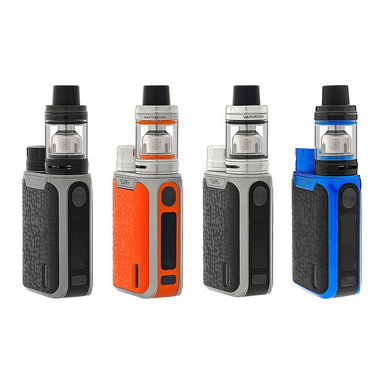 Vape Kits - Vaporesso Swag 80W TC Kit