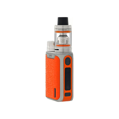 Vape Kits - Orange Vaporesso Swag 80W TC Kit