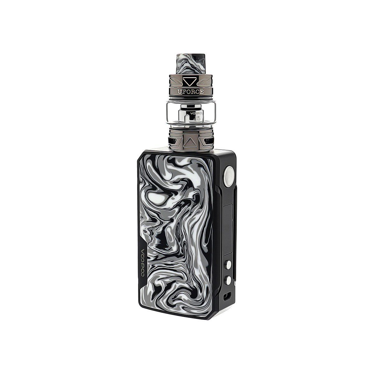VOOPOO Drag 2 177W TC Starter Kit with UFORCE T2