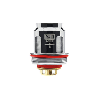 VOOPOO UFORCE N Series Mesh Replacement Coils