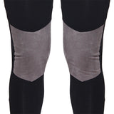 Comfy Padded Leggings