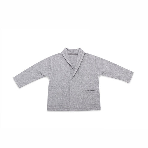 The Kiddo Cardigan (Unisex)