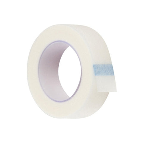 Professional Eyelash Tape | Paper | 3 Pieces