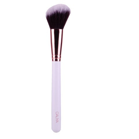 CALIYA | Classique Collection (Limited Edition) | Contour Brush (102)