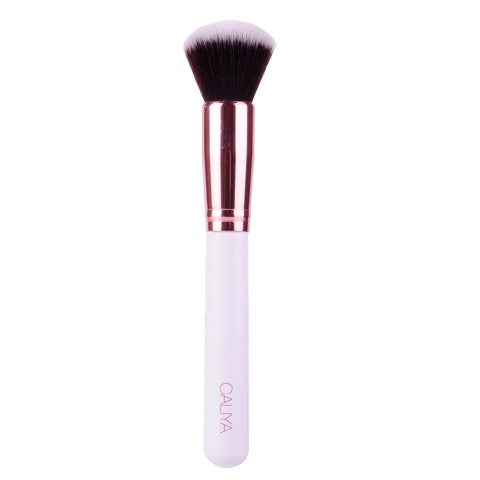 CALIYA | Classique Collection (Limited Edition) | Foundation Brush (100)