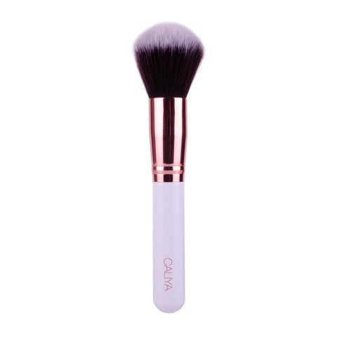 CALIYA | Classique Collection (Limited Edition) | Powder Brush (101)