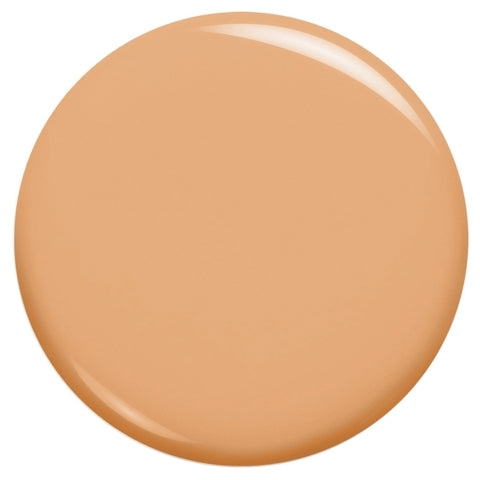 Pro Perfection Foundation | F25