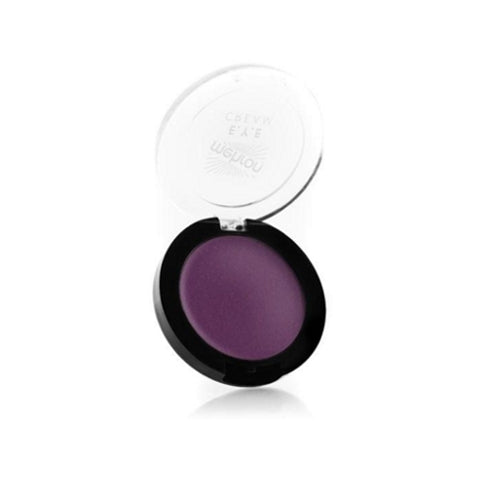 EYE CREAM | AMETHYST