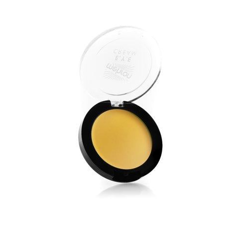 EYE CREAM | GOLD