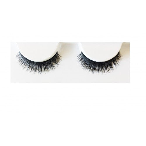 JN Beauty | Oh Flirty | Mink Lashes