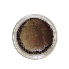 SUGAR VENOM | CRAWFORD MINERAL EYESHADOW