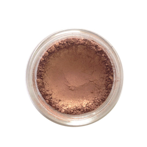 SUGAR VENOM | HARRY MINERAL EYESHADOW