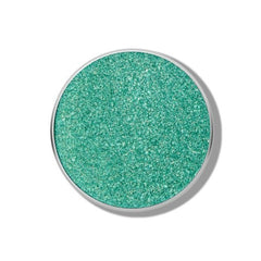 Shimmer Shadows | Emerald City