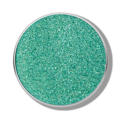 Suva Beauty | Shimmer Shadows | Emerald City