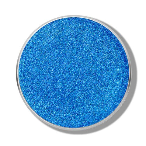 Suva Beauty | Shimmer Shadows | Fairy Dust